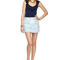 Skirts - Lilly Pulitzer