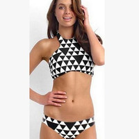 Sexy Bikini Swim Suit Beach Bathing Suits _ 1438