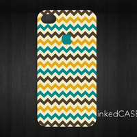iPhone Case, iPhone Cover: iPhone Cases for iPhone 4, iPhone 4s, iPhone 5 - 009