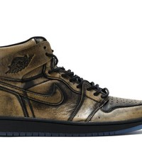 HCXX Air Jordan 1 Retro Wings