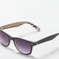 AEO 's Icon Sunglasses (Black)