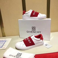 """""""GIVENCHY"""" New Sports Shoes"""