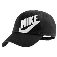 Nike Heritage86 Futura Cap - Women's at Champs Sports