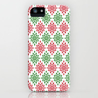 christmas time! iPhone Case by Taylor St. Claire   Society6