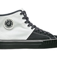 PF Flyers Center Hi - PM13OH1   Authentic American Style