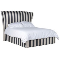 NEW! The Beetlejuice Bed (King Size)