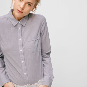 CEPOTE SHIRT