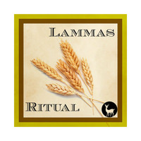 Lammas Ritual, How to for Beginner Wicca, Witch, and Wiccan