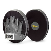 Everlast Boxing Punch Mitts