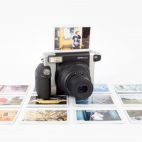 Instax Wide 300 Instant Camera