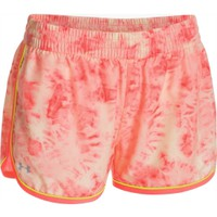Under Armour Women's Great Escape Printed Shorts II | DICK'S Sporting Goods