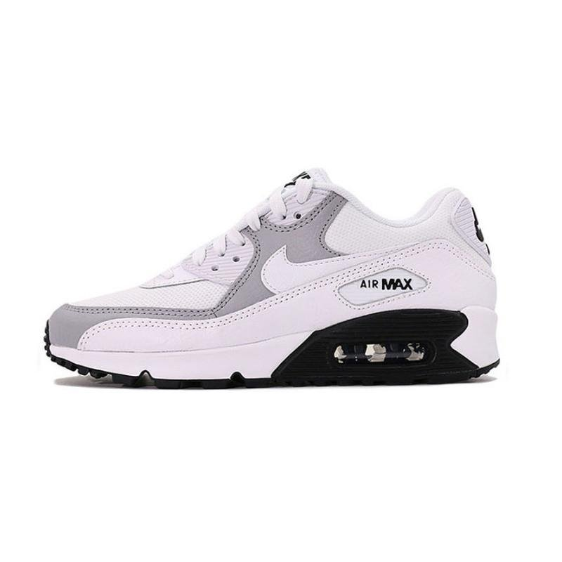 Image of Trendsetter NIKE Women Casual Running Sport Shoes Sneakers