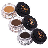 Anastasia Beverly Hills Dipbrow Pomade at BeautyBay.com