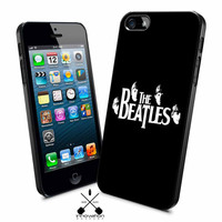 beatles unofficial iPhone 4s iphone 5 iphone 5s iphone 6 case, Samsung s3 samsung s4 samsung s5 note 3 note 4 case, iPod 4 5 Case