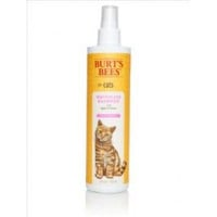 Burt's Bees Waterless Spray Shampoo for Cats