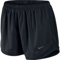 Nike Women's Tempo Running Short