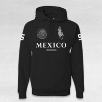 Narco Polo [Online Exclusive]
