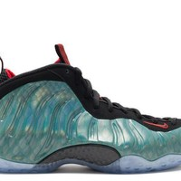 Air Jordan Foamposite