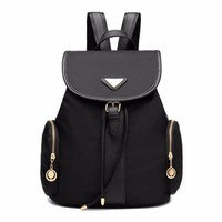 Trendy Casual Stylish Womens Backpack