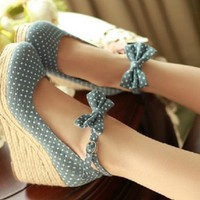 heeled shoes/d554 from wordkkkh