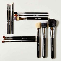 Sigma Beauty Make Me Essential Brush Kit-
