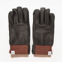 Norse Projects / Norse x Hestra Ivar Glove