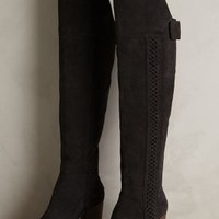 Dolce Vita Myer Boots by Anthropologie