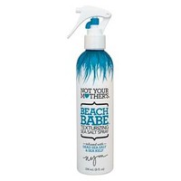 Not Your Mother's Beach Babe Sea Salt Texturizin... : Target