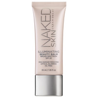 Urban Decay Naked Skin Illuminating Beauty Balm