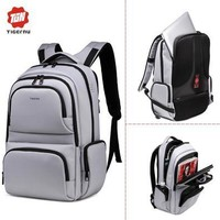 2016 New Arrival Multi-functional and Anti-theft Laptop Computer backpack bag 14 inch to 17 inch [8323383041]