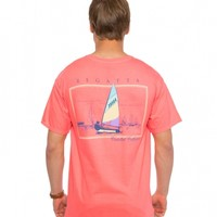 Search results for: 'Regatta' | The Southern Shirt Company