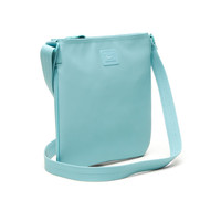 Women's Classic crossover bag in coated canvas