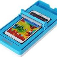 Remax Automatic Screen Protector Attach Machine For Smartphones Retail Shop