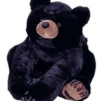 Brother BartLarge Stuffed Teddy Bear Home to the Largest Stuffed Animals in the World