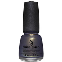 China Glaze - Choo-Choo Choose You 0.5 oz - #81852