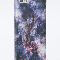 Textile Federation Stardust iPhone 5 Case - Urban Outfitters