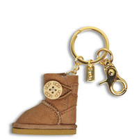 Ugg Australia Boot Charm - Multiple Colors