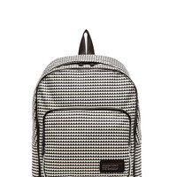 Marc by Marc Jacobs The Ultimate Backpack in Black & White