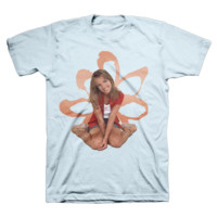 Classic Baby One More Time Tee