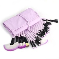 32 Pcs Makeup Brush Beauty Set