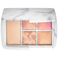 Ambient® Lighting Edit - Surreal Light - Hourglass | Sephora