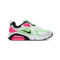 Nike Women's Air Max 200 Watermelon