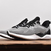 Cheap Women's and men's Adidas Sports shoes ADIDAS ULTRABOOST 006