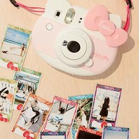 Fujifilm Instax Mini Hello Kitty Camera Kit