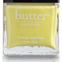 3 Free Nail Lacquer Spring 2013 Collection