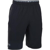 """Under Armour Qualifier 9"""" Woven Shorts"""