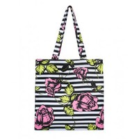 Betsey Johnson Tote to Gloat Bag by Capezio