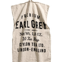 Tea Towel - from H&M
