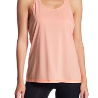 Z By Zella | Tiny Tech Tank | Nordstrom Rack