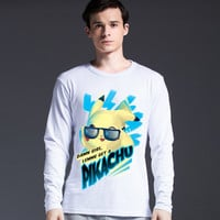 Cartoons Stylish Print Men's Men's Fashion Winter Fashion Cotton T-shirts = 5839034113